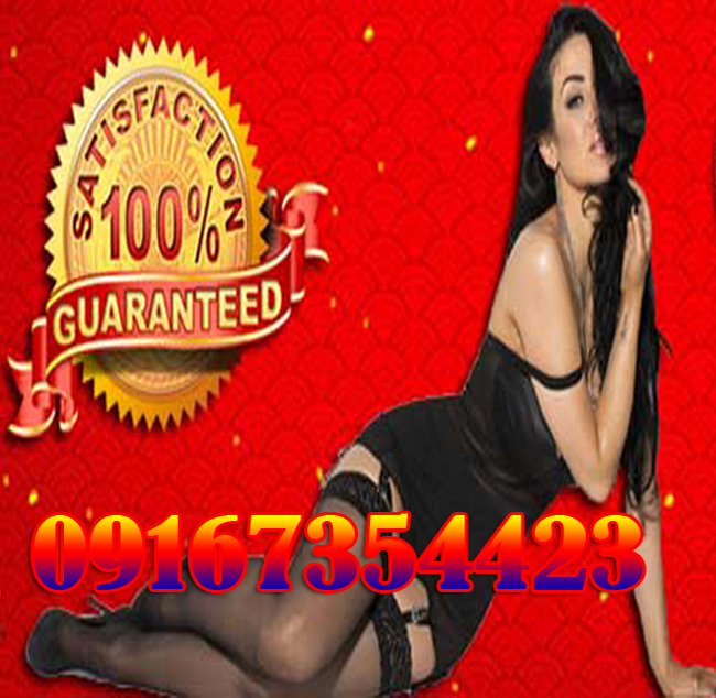 Mumbai escorts mobile